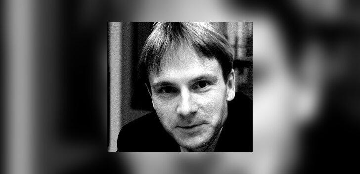 "Erik-Niiles Kross: ""Pole ju saladus, et Savisaar on venemeelne kaabakas"""