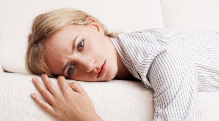 4 viisi, kuidas end vaimselt kaitsta, kui keegi kohtleb sind halvasti