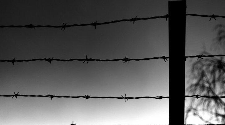 Самые длинные стены между странами