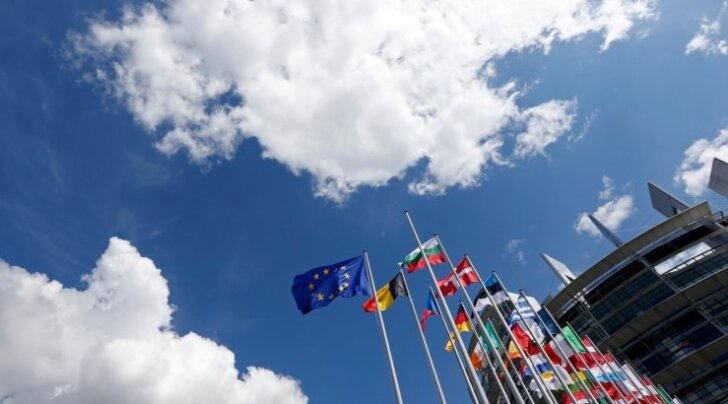 Eestist saab juulis Euroopa Liidu eesistujamaa.