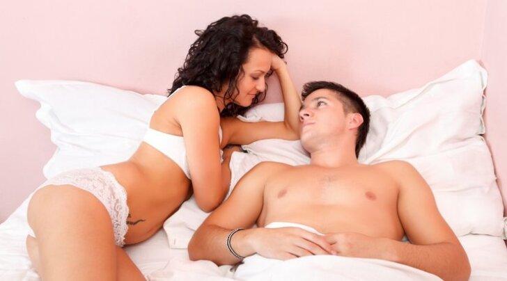 Фотки супружеского секса фото 800-275
