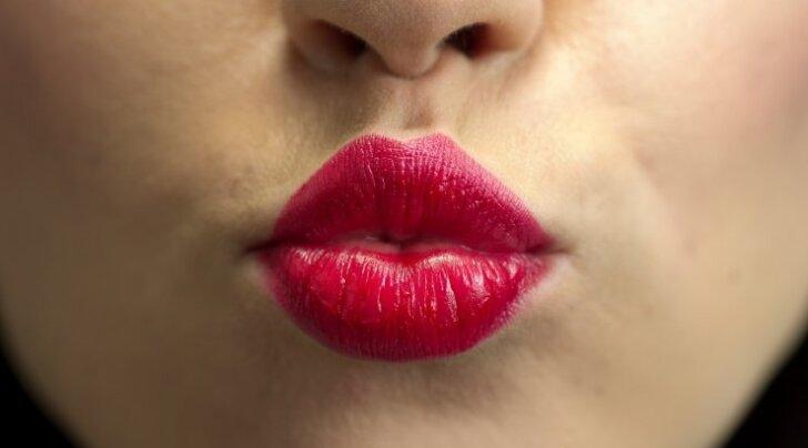 Sebimise ABC: Kuulsuste 5 nippi flirtimiseks, mis päriselt ka töötavad!