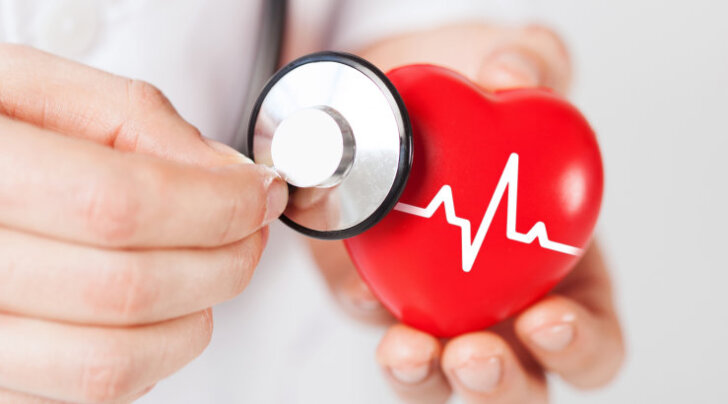 Neli soovitust meestele, millal tuleks kindlasti minna tervisekontrolli