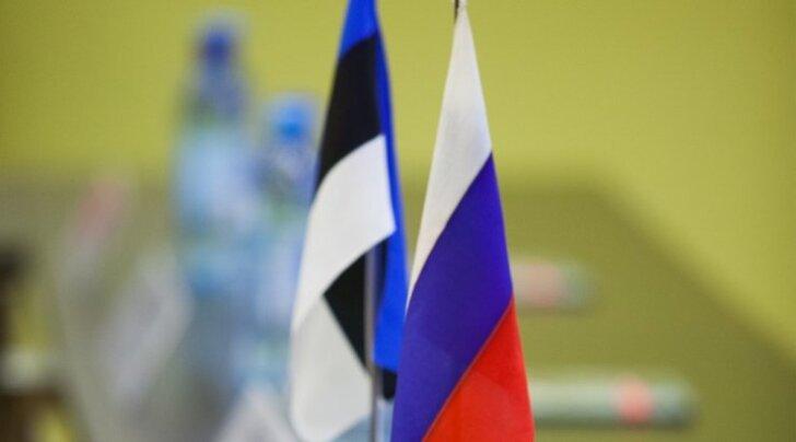 Картинки по запросу Союз российских граждан Эстонии