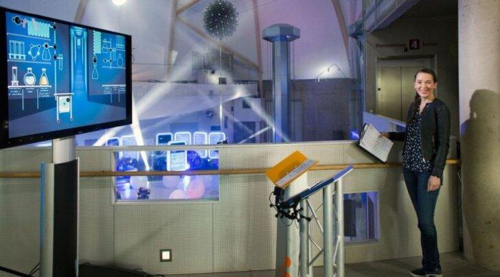 Eelvooru pääses vaid kolmandik: Rakett69 kihutab ETV eetrisse juba laupäeval
