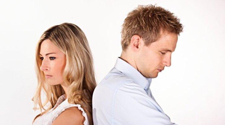 Почему игры и спорт разрушают браки