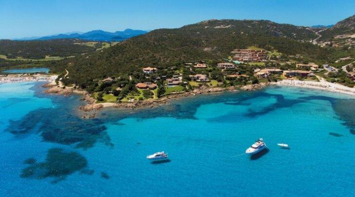 Võru Autoaed koos Jaagumäe Kaubandusega korraldab tšarterreisi Sardiinia MM rallile Ott Tänakule kaasa elama