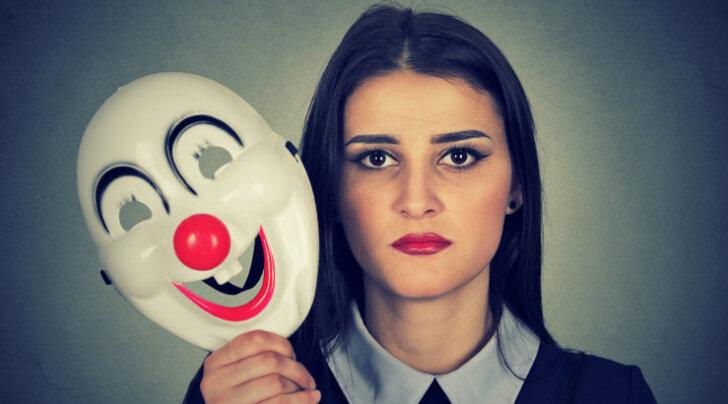 Kasulik teadmine: kuidas saada aru, et keegi sulle valetab?