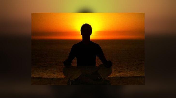 """Minu teejuht - raamat """"Sissejuhatus meditatsiooni"""""""