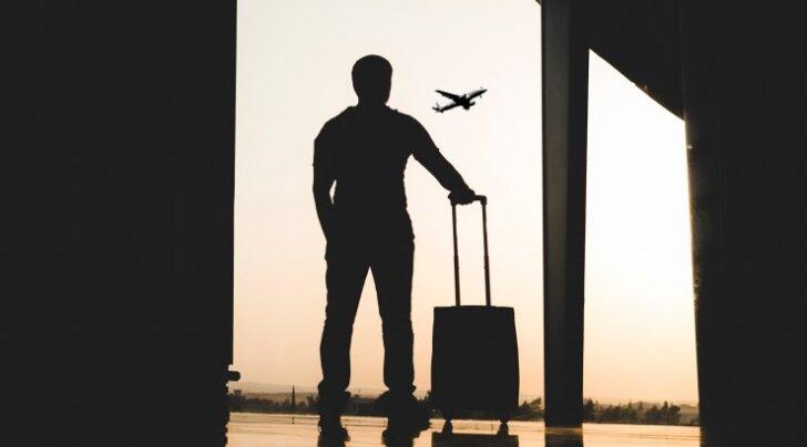 Kui sa neid asju enne reisi ei tea, siis pärast kahetsed! Seitse olulist fakti reisikindlustuse kohta