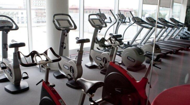 Как спорт меняет сердце: правила безопасного фитнеса