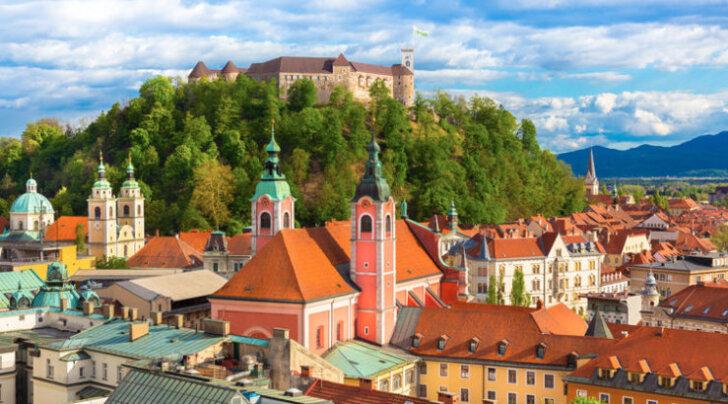 9 самых недооцененных туристами городов Европы