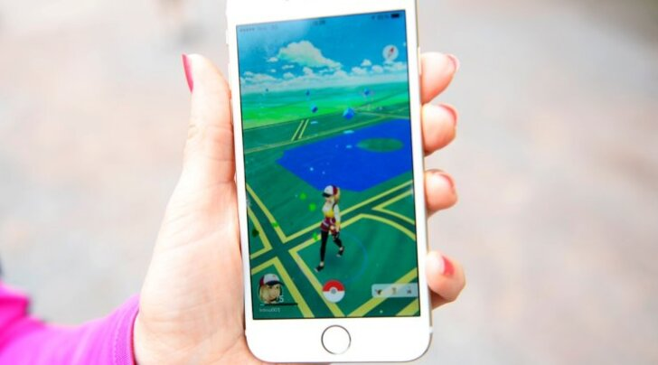 Villu Zirnaski kolumn: kas Pokémoni-hullus muutis maailma?