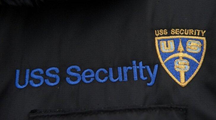 Ringkonnakohus ei rahuldanud USS Security kaebust Eesti Raudtee riigihanke otsusele