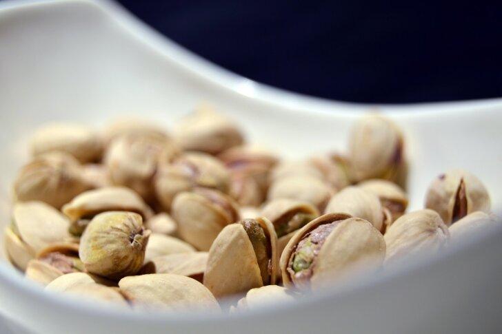 B-grupi vitamiinide puudusel on tõsised tagajärjed. Millised?