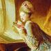 Naiseks olemise kunst III: Arhetüübid igapäevaelus ehk huvitavaks naiseks olemise retsept
