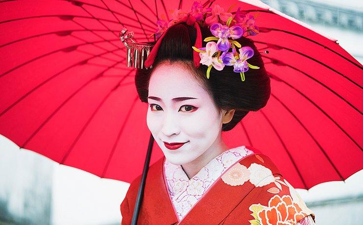 Самые маленькие девочки японские и их секс
