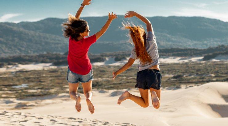 Suur HOROSKOOP | Mis on sinu elu kõige olulisem õppetund?