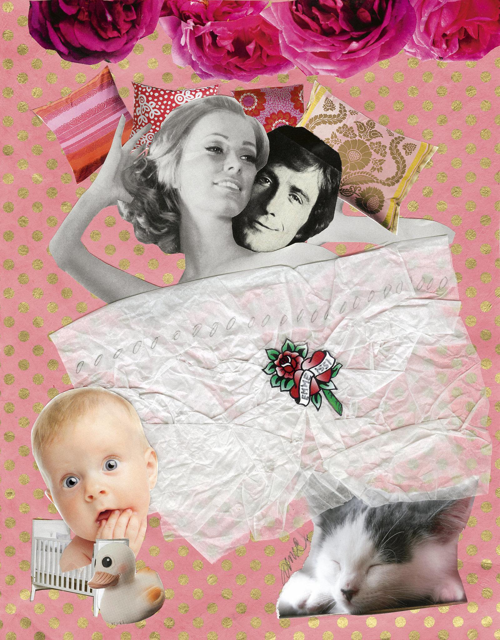 7dfa16a8b78 Seetõttu ongi soovitav 6–8 nädalat pärast sünnitust minna naistearsti või  ämmaemanda juurde kontrolli. Seal tuleks muu hulgas rääkida ka seksuaalelu  ...