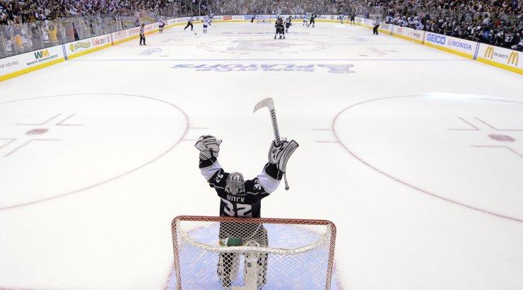 Uus spordikanal näitab Euroopa tippliigade vutimänge ja NHL-i otseülekandeid