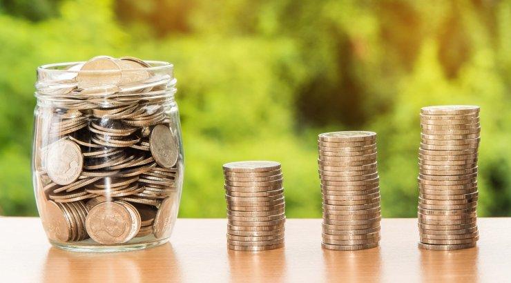 Ассоциация: Латвия выделяет меньше денег на новые лекарства от рака, чем Литва и Эстония