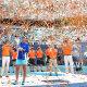 DELFI VIDEO | Kontaveidi kukutanud Ashleigh Barty võitis kogu turniiri ja teenis elu suurima auhinnaraha