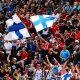 VIDEO | Räikköneni kvalifikatsioonivõit ajas Soome kommentaatorid pöördesse