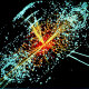 LHCb eksperiment kinnitas eksootilise osakese - tetrakvargi - olemasolu