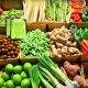 14 sammu töödeldud toidust loobumiseks