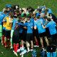 Horvaatia koondis sai tühise asja eest FIFA-lt üle 60 000 euro trahvi