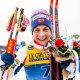 Norralannast olümpiavõitja ja maailmameister riputab suusad varna