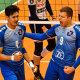 Eesti võrkpallikoondise nurgaründaja jätkab karjääri Saksamaal ja lööb kaasa Meistrite liigas
