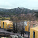 Aasta tehasemajaks valiti Eesti firma rajatud vabaaja-majad Norras