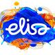 Elisa testib suvel Baltimaade seni kiireimat mobiilset internetti, tagasihoidliku nimega 4,5G