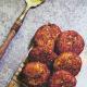 RETSEPT: kikerherne-seemnekotletid — põnev ja maitsev alternatiiv tavalistele hakklihapallidele