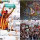 Kataloonia parlamendi spiiker: autonoomia võtmine on de facto riigipööre