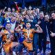 Cretu tüüris Kuzbassi Venemaa superkarika võitjaks