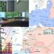 """Энергетический """"развод"""": свет Запада. Взгляд Эстонии на грядущее отсоединение от """"электромоста"""" с Россией"""