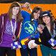 VAATA FILMI: Tüdrukud BMX-ratastel murravad endale Eestist teed ekstreemsporti