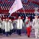 Venemaa olümpiakoondist ähvardab Tokyo olümpialt eemalejäämine