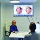 Esteetiline kirurgia – tõusev trend meeste seas