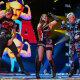 Esindaja valitud! Venemaa saadab Eurovisioni lavale skandaalse koosseisu, mis ka eestlastele võõras ei ole