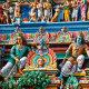 Iidsed tarkuseterad: 25 India vanasõna
