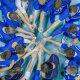 Võrkpallikoondise kontrollmängud Tartus toimuvad koroonapuhangu tõttu publikuta