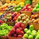 Tuletame meelde: 12 kõige räpasemat köögi- ja puuvilja, mida sa tõenäoliselt iga päev sööd