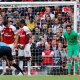 Petr Cech: Arsenali ülestöötamine uue peatreeneri poolt võtab aega