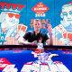 Tallinna pokkerivõistluse pani kinni maailmakuulus kaardihai