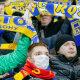 Venemaa spordiministeerium tühistas kõik rahvusvahelised võistlused