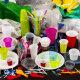 В Италии будут штрафовать за использование одноразового пластика