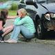 Liiklusõnnetuse korral kehtivad esmaabi juhised